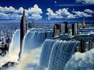 waterfall-300x224