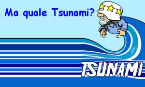 tsunami_tour (1)